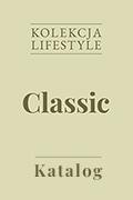 Kolekcja Lifestyle Classic 2020