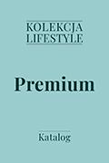 KL PREMIUM v2.0 - 2019