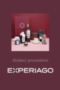 Zestawy-prezentowe-z-markowymi-alkoholami-Experiago