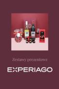 Experiago-zestawy-swieta-2020